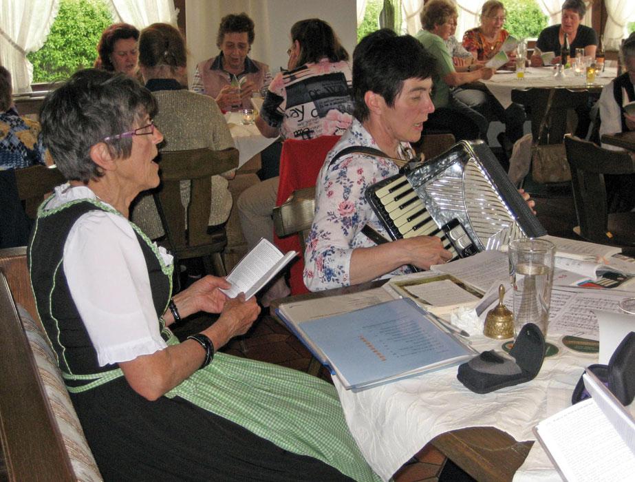 senioren_seeg